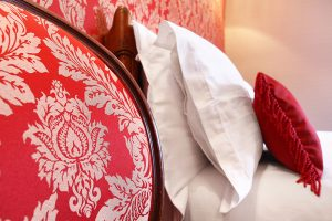The FIAC Paris 2018 : let's book your room at Hotel de Seine